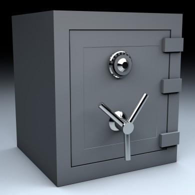 safe-1904759_1280